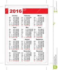 Vertical Weekly Calendar 020 Weekly Calendar Template Pocket Grid Vertical Orientation Days