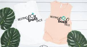 Free resting beach face svg, dxf, png & jpeg. Resting Bride Face Resting Beach Face Graphic By Sheryl Holst Creative Fabrica In 2020 Resting Beach Face Bride Boho Bride