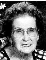 Helen Berniece Anderson Sholes   Local&State   bendbulletin.com