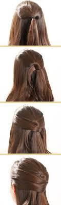 Sch Ne Haarfrisuren F R Jeden Anlass