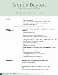 Ms Resume Mychjp Page 64 Your Best Choice Looking For Template Sample