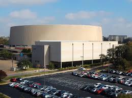 Frank Erwin Center Adele Seating Chart University Of Texas Reveals Plans For Frank Erwin Center