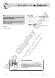 Pattern Block Template Adorable Pre School Worksheets Pattern Block Worksheets Free Printable