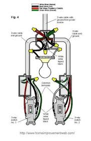 light and outlet 2 way switch wiring diagram electrical switch wiring lamp box feed