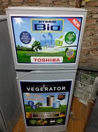 Thanh lý tủ lạnh cũ cho sinh viên ở Hà Nội - Trang chủ