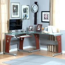 cottage style office. Computer Desks:French Country Desk Cottage Style Office Furniture Chair Bungalow Hutch Brighten Home