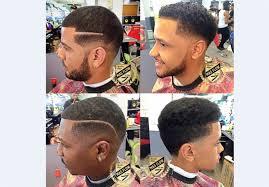 Coiffure Barber Shop Wizzyjessicafarah Blog