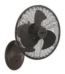 jolly dimplex wall mounted fan forced bathroom heater ef12 to