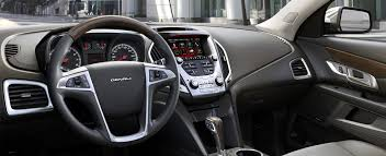 2014 gmc terrain interior. Modren Interior 2013 Gmc Terrain Denali Dash Interior Cluster For 2014 Gmc Terrain Interior