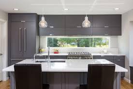 European Design Kitchen Cabinets Contemporary Kitchen Design With European Style Cabinets
