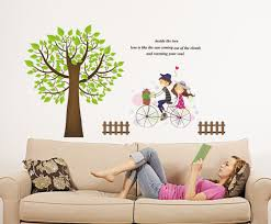 Wall Decor For Living Rooms Living Room Wall Pictures Snsm155com