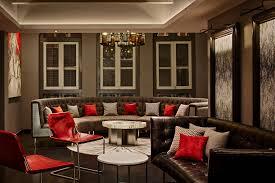 Interior Design Hospitality Giants 2015 Singapore Based Design Firm Makes Interior Design Magazines