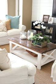 cottage style coffee table beach cottage style coffee tables o coffee table design intended for beach cottage style coffee table
