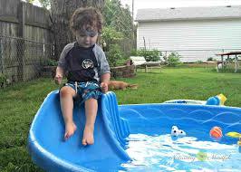 plastic pools for kids. Delighful Kids Drain Plastic Kiddie Pool Tex S Hard Kid Rhoregondrywallexpertspro Kids  Swimming Pools Wctstage Home Design Rhwctstageorg Inside Plastic Pools For Kids E