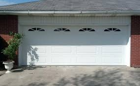 garage door window privacy image of garage door window inserts privacy logo design garage door window