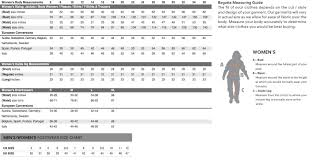 Womens Blazer Size Chart Sizing Guide Hawkshead
