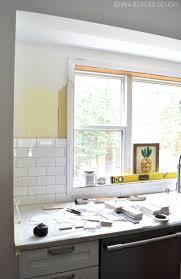 subway tiles for kitchen backsplash kitchen adorable home depot subway tile  glass subway large size of