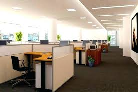 it office decorations. Office Decor Cool Decoration Drone Fly Tours Decorations For Ideas Work  Decorating Trendy Exquisite Desk It