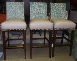 custom upholstered bar stools cabinet hardware room elegance and throughout remodel 0