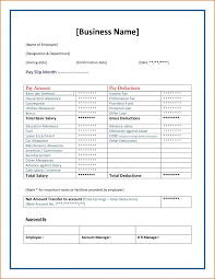 Best Iou Note Template Contemporary Example Resume Ideas