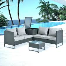 outsunny patio furniture reviews outdoor furniture garden reviews outsunny garden furniture reviews