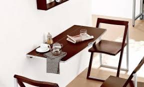 tiny house furniture. Tiny House Furniture N