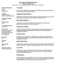 Resume Templates Engineering Student Unique Lovely Pr Classic