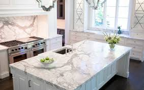 quartz countertops for kitchen and bathroom manufacturer the largest quartz manufacturer in north india
