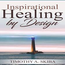 Healing Design Book Inspirational Healing By Design Inspiration By Design