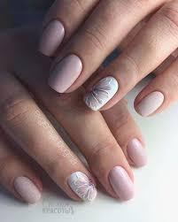 spring gel nail designs beautiful top 40 best art of 2018 fingernail