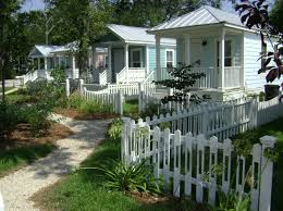 tiny houses florida. Are There Any Tiny Houses For Sale In Florida Or Cottage Were Sold At A Good