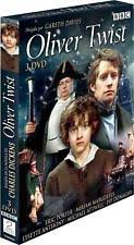 oliver twist in dvds films tv  oliver twist 1985