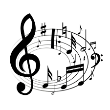 free music notes images. Contemporary Notes Clipart Music Notes In Free Music Notes Images C