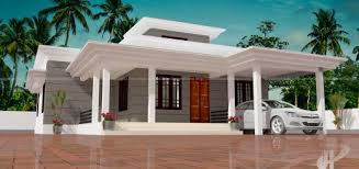 home plans kerala home design
