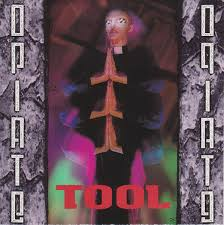 <b>Tool</b> - <b>Opiate</b> | Releases, Reviews, Credits | Discogs