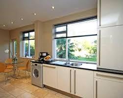 kitchen cabinets ideas cabinet washing machine in design ikea