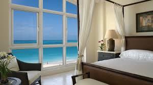 Ocean Bedroom Scenery Wallpaper For Bedroom Scenery Wallpaper Bedroom Elegant