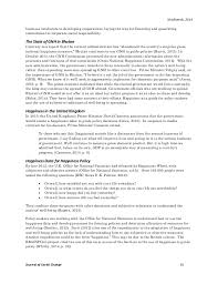 statement thesis worksheets etiquette of emailing resume artistic exposition essay examples