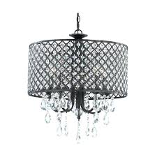 waterford crystal lamp parts medium size of crystal chandelier pendant light with drum shade lamp parts waterford crystal lamp parts crystal chandelier