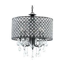waterford crystal lamp parts crystal chandelier parts crystal chandelier parts supplieranufacturers
