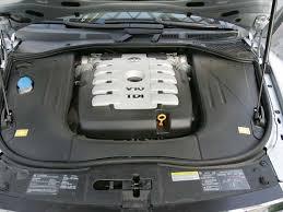 similiar vw v1 0 tdi engine keywords 2004 volkswagen touareg v10 tdi underhood engine