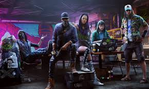 watch dogs 2 review. Exellent Watch Watch Dogs 2 With Review