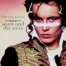 Very Best of Adam and the Ants