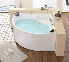 custom made bathtubs singapore bathtub ideas