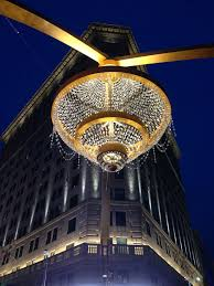 playhouse square chandelier jpg view full sizethe