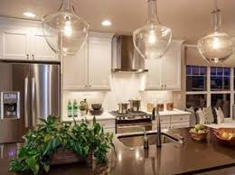 Interior Lighting For Homes Custom Inspiration Design