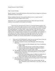adoption argumentative essay argumentative essay on open adoption records essays