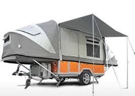 Used barefoot caravan for sale Trailer Gallery Youtube Camper Trailers Offroad Camper Trailer Opus Camper Usa