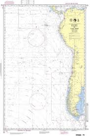 Nautical Charts Central America Central America International Nautical Charts