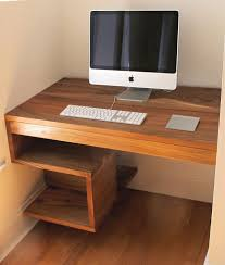 bespoke office desks. Alderney Desk - Bespoke Office In English Elm. Full Width Draw With Solid Elm Desks N